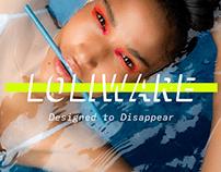 Loliware