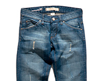 Ph Producto  |  Wupper Jeans