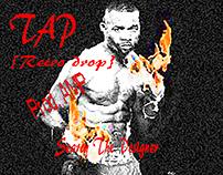 Tap {Retro Drop} Prod. AMP