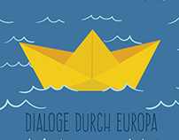 Dialogues across Europe