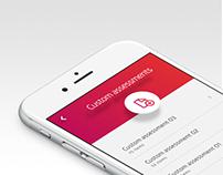 Medcel | App