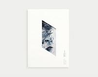 Artist Brochure 16