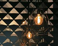 Fotografía Arquitectónica para Astyl