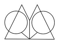 Logo OMOLOKO