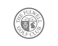Fulwell Golf Club | Branding