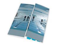 Pool Capital Campaign