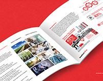KeyBank B2B Brand Guidelines