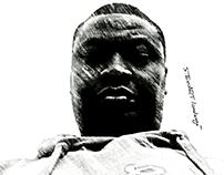 Sketch phase 160