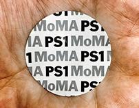 H3L-MOMA-PS1-NY