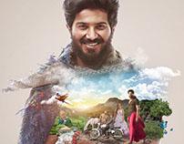 Charlie - Movie Poster