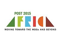 Africa Wide Consultation Post-2015 Development Agenda