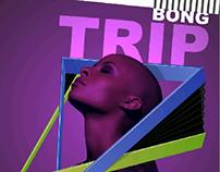 bong trip