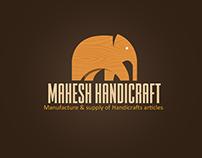 Mahesh Handicraft