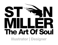 Steinmiller: The Art Of Soul