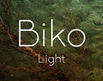 Biko Light