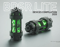 Devices compilation 2020