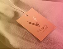 Venus Fashion