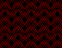 pattern compilation