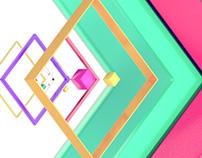 VOLVER / Rebranding 2014