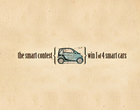 The Smart Contest
