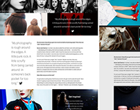 Shutterstock Blog