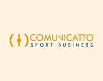 Comunicatto Sport Business