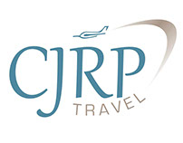 CJRP Travel, A Travel Agency