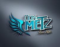 Don Metz - Beer Style
