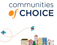 Communities of Choice Brochure