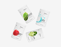 Optimum Supplements™