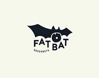Fat Bat Doughnuts
