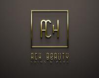 ACH beauty