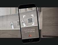 Dagmar Buysse App