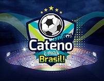 Copa Cateno