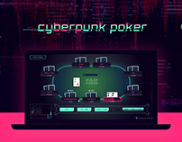 Fair poker - a cryptocurrency online poker