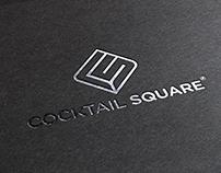 CocktailSquare