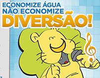 Videokê - Revista Veja SP