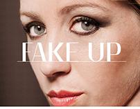 Fake Up