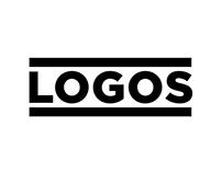 • LOGOS •