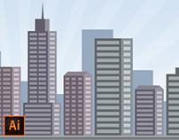 Vector Skyline