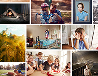 Photo collection | KIDS & FAMILY | Pinterest