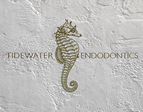 Tidewater Endodontics