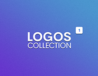 LOGOS COLLECTION 01