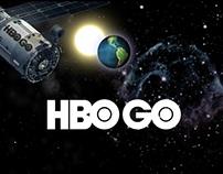 Animación HBO