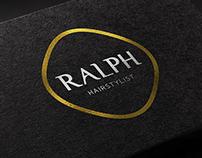Ralph Hairstylist