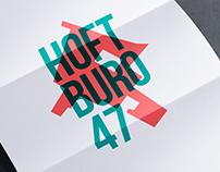HOFT BURO 47