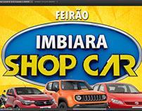 Imbiara Shop Car
