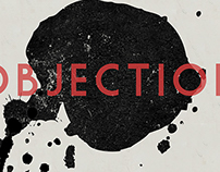 Objections Sermon Series