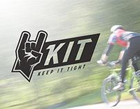 KIT Branding