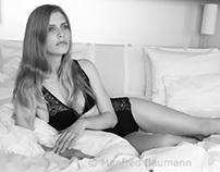 International Topmodel Emillia (placemodels.com)